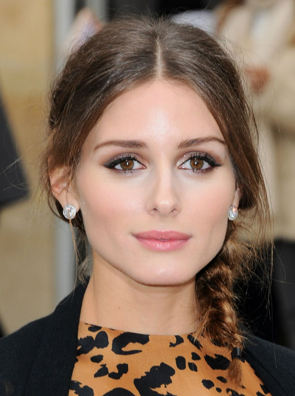 olivia palermo earring