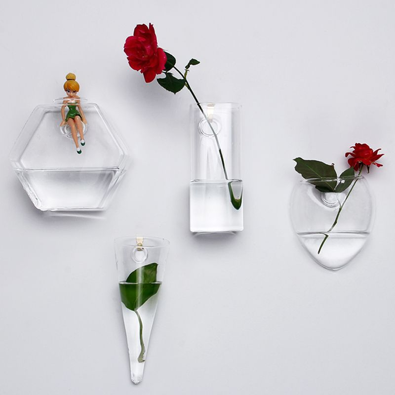 Cheap Vases On Sale At Bargain Price Buy Quality Vases Bronze Bottle Case Bottle Paper From China Vases Bronze Suppliers At Aliexpress Com 1 Style Glass Vase