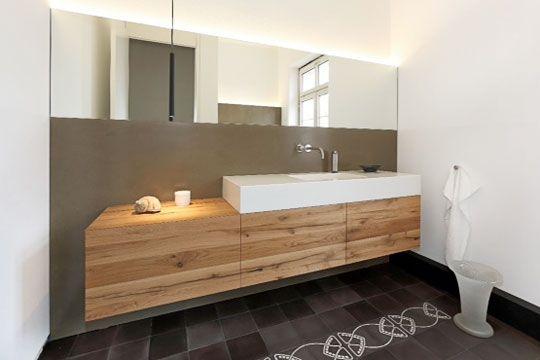 waschtisch bad pinterest badezimmer badezimmer waschtische und bad waschtisch. Black Bedroom Furniture Sets. Home Design Ideas