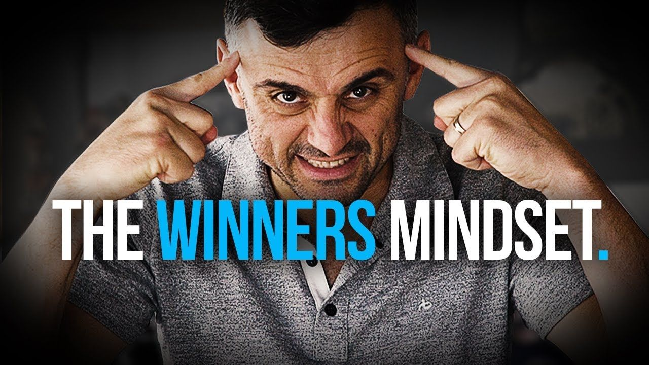 Winners Mindset Best Motivational Video Compilation For Students