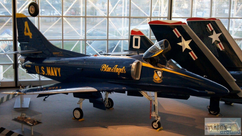 - Check more at https://www.miles-around.de/nordamerika/usa/washington/the-museum-of-flight-seattle/,  #avgeek #Bewertung #Boeing #Museum #MuseumofFlight #Reisebericht #Seattle #USA #Washington