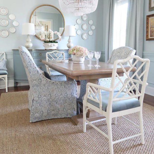 Dayna Arm Chair images