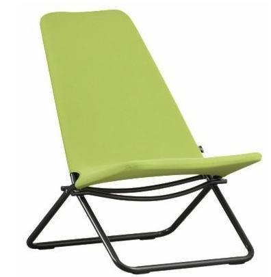 pucker folding lounge chair | backyard | pinterest | products