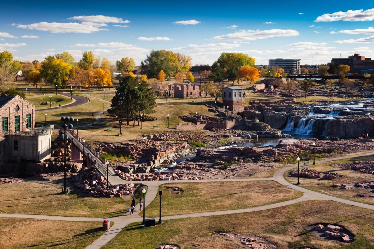 44++ American home health care sioux city iowa inspirations