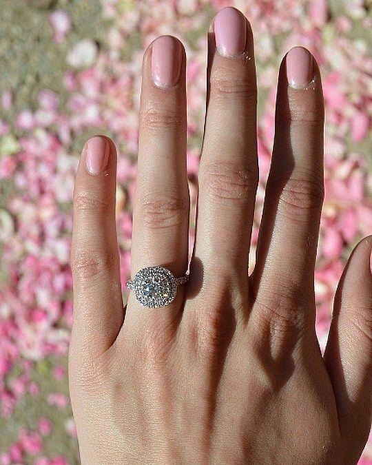 Wedding accessories  #married #couple #hands #shots married couple hands ring sh... -