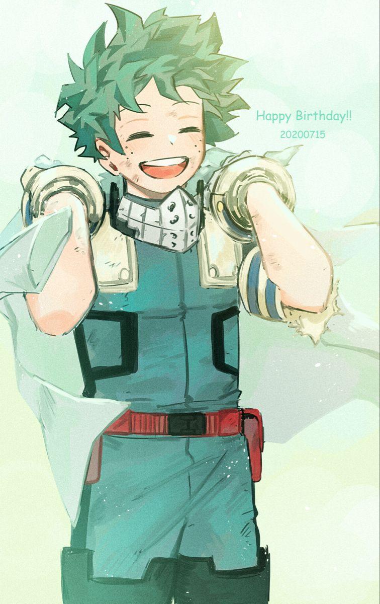 anime my hero academia anime manga art artwork fanart animeboy ヒーロー ヒロアカ イラスト アニメ