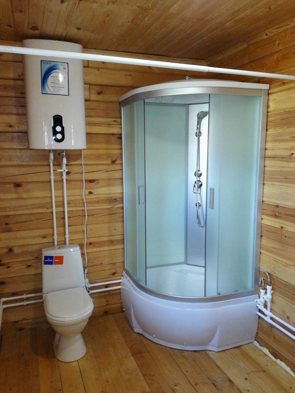 ванные комнаты в твери купить