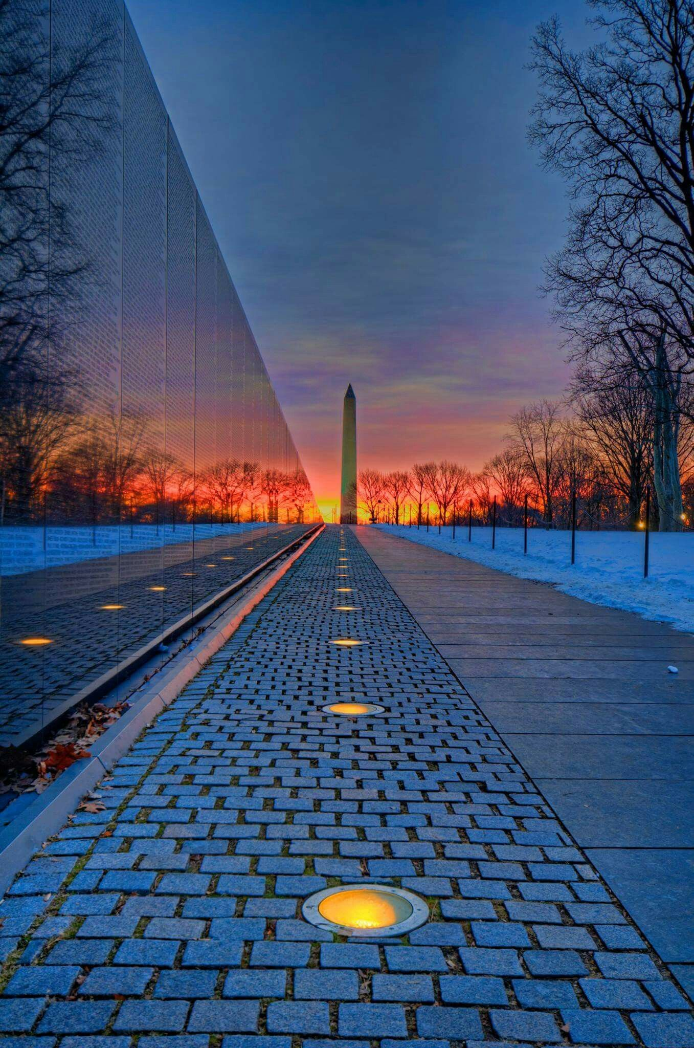 Pin by Scoop N on USA PATRIOTIC Tomb of unknown soldier