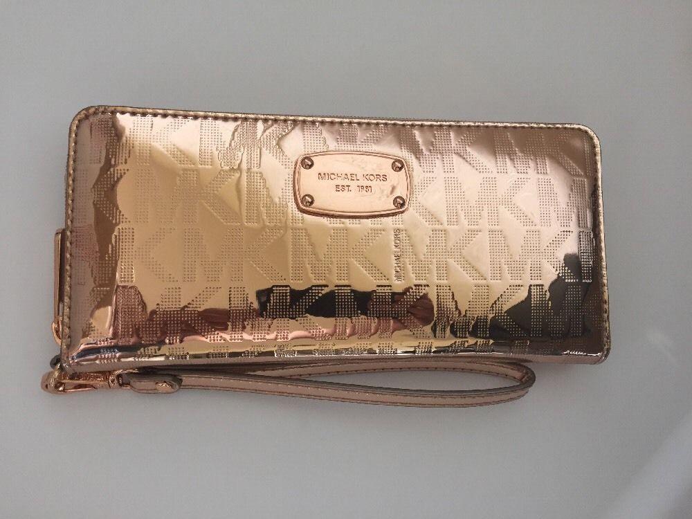 85ced2ba85f6 Buy michael kors jet set bag gold   OFF71% Discounted