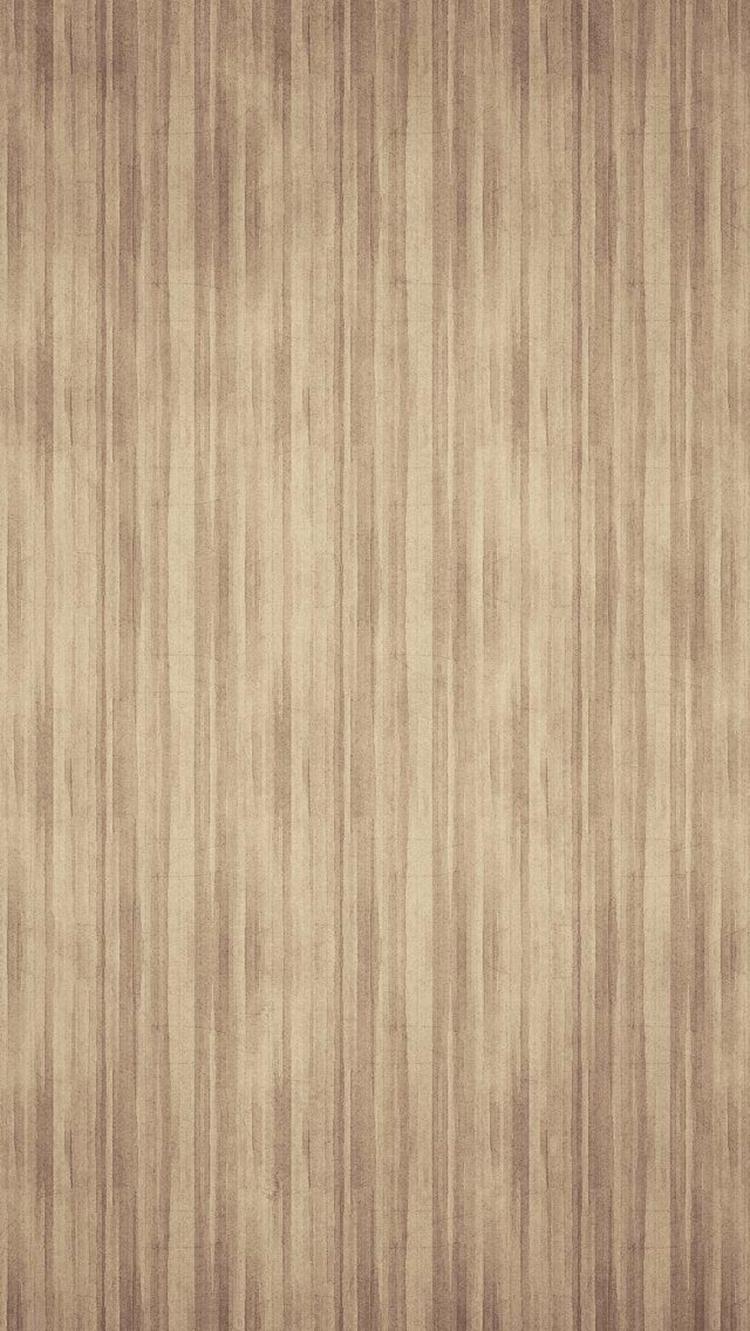 明るい木目調のiphone6壁紙 木目 壁紙 明るい壁紙 木目調の壁紙