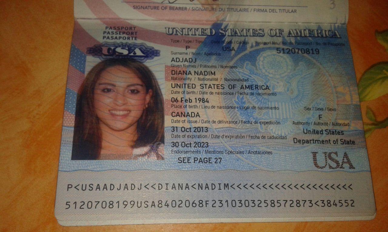 usa passport passport photos leeds