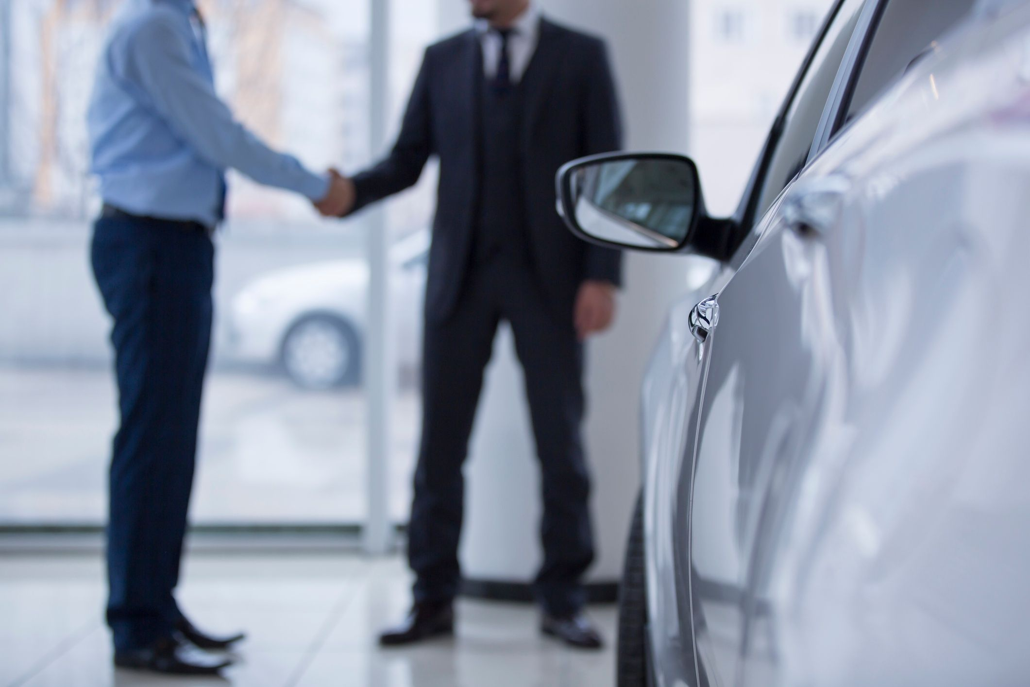 Come To Richmond Honda For Expert Repair And Maintenance Services For Your Honda Call 604 207 1800 To Make An A Car Lease Small Luxury Cars Car Rental Company