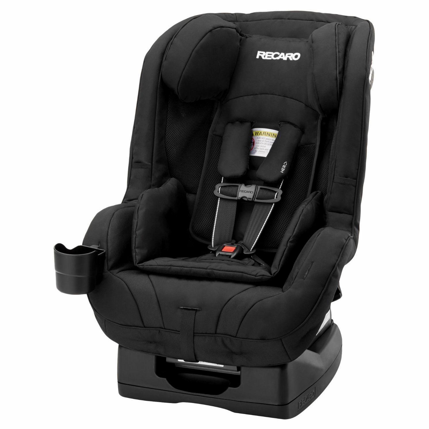 #car seats,car seat,convertible car seat,#convertible #car ...