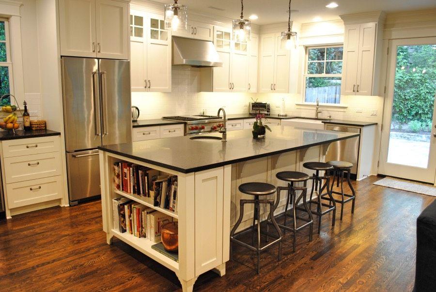 10+ Kitchen island lighting trends 2020 ideas