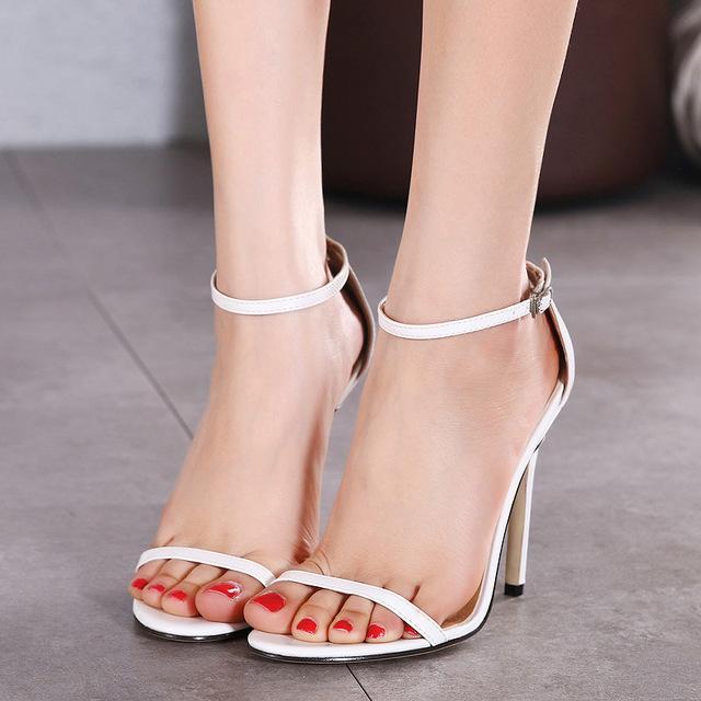 Stiletto heels, Womens high heels