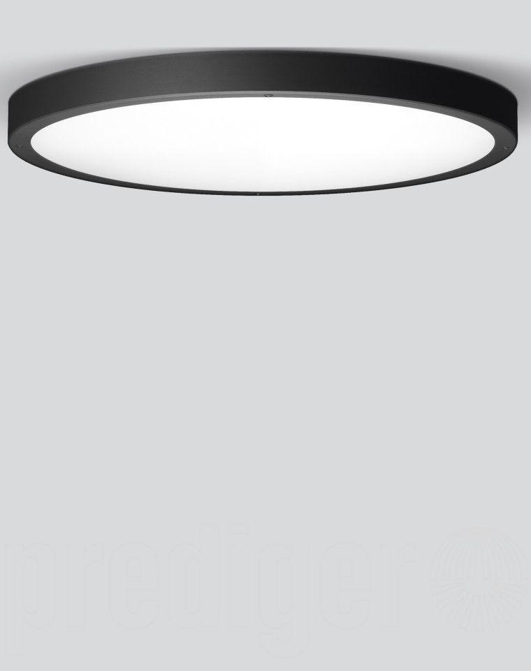 33007 Decken Und Wandleuchte Wandleuchte Einbauleuchten Lampen