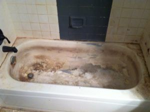 Bathub refacing Beverly Hills CA  Amazing Bathtub Refinishing Los Angeles CA specializes in counter-top, tile, and bathtub resurfacing. We and our partners have been serving California area for over 5 years and East Coast of the US more than 15+years. http://www.bathtubrefinishingca.com