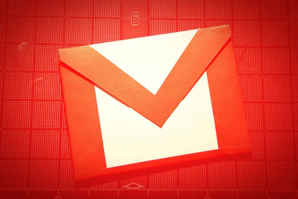 Google acknowledges weird spam issue that affected some