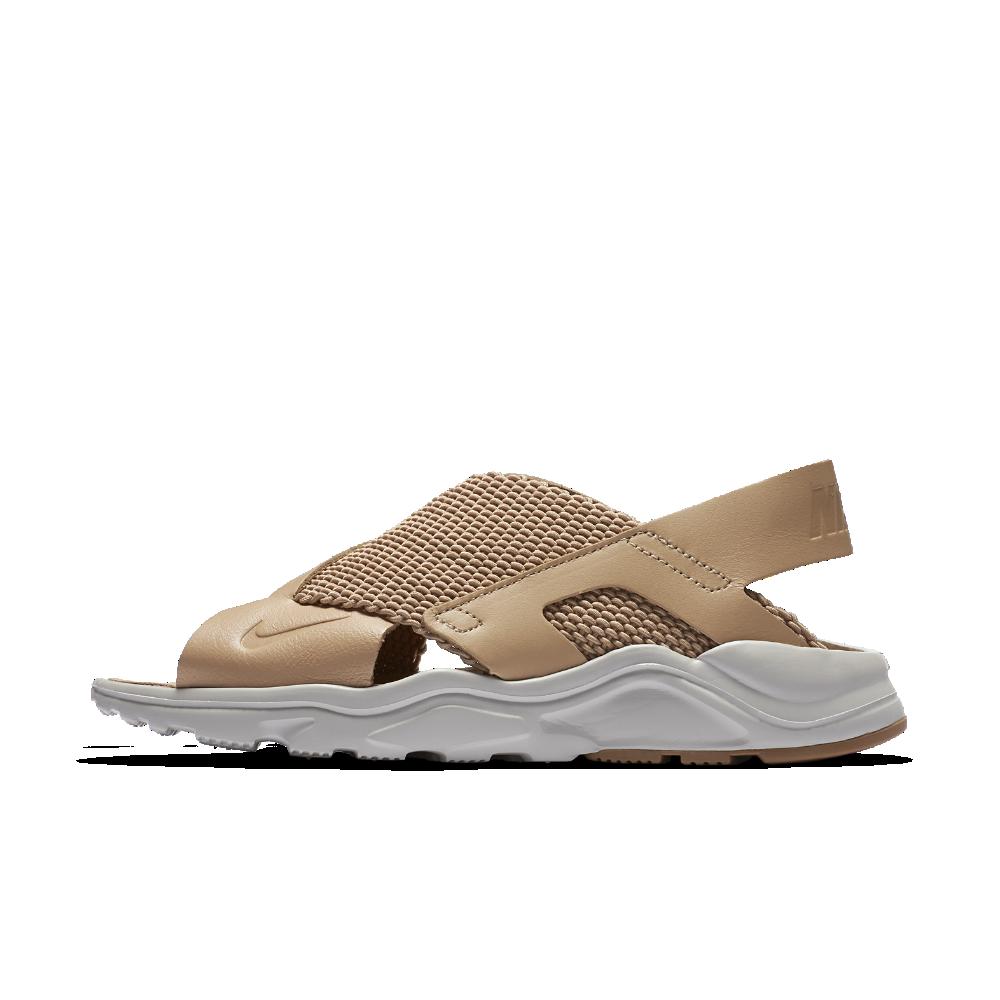 nike air huarache sandalen