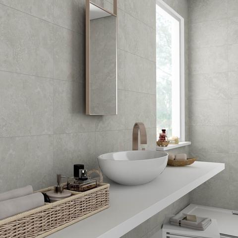 Floor Tiles Sale Grey Wall Tiles Bathroom Wall Tile Gray Bathroom Walls
