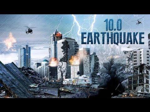 Terremoto 10 0 Filme Completo Dublado 2018 Filmes Completos Filmes