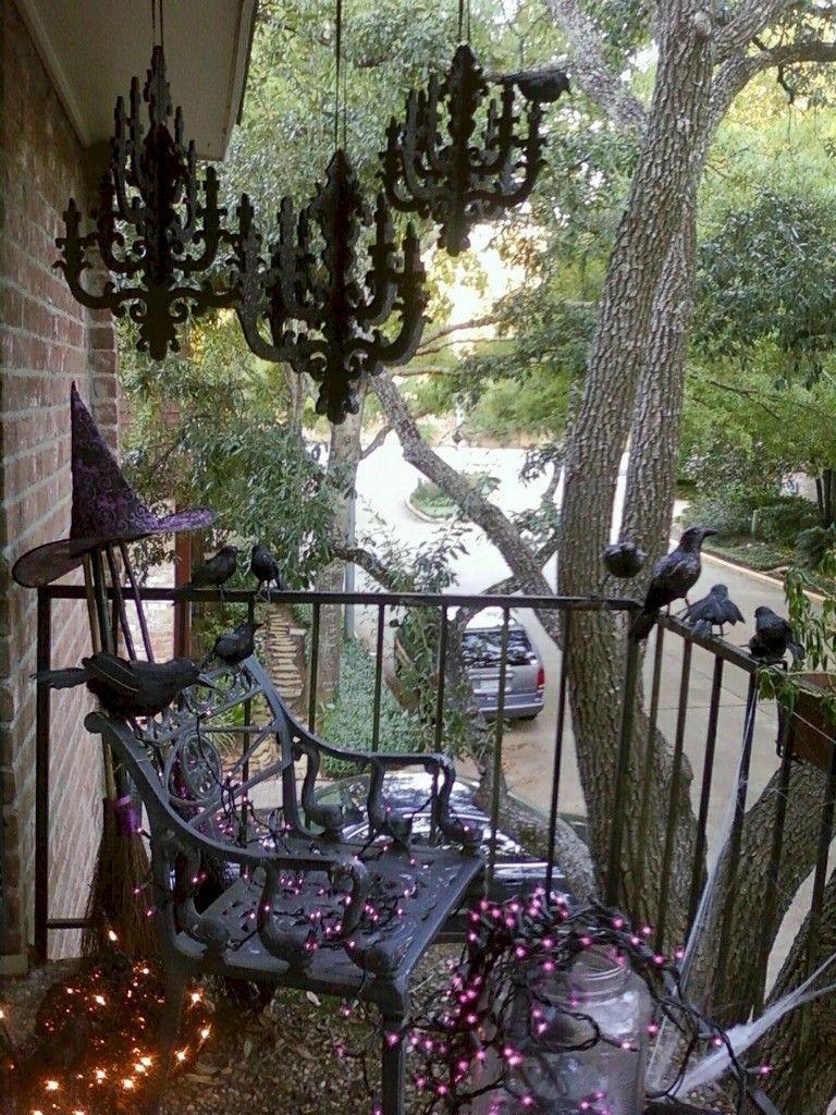 75 fy Small Apartment Balcony Decor Ideas on A Bud