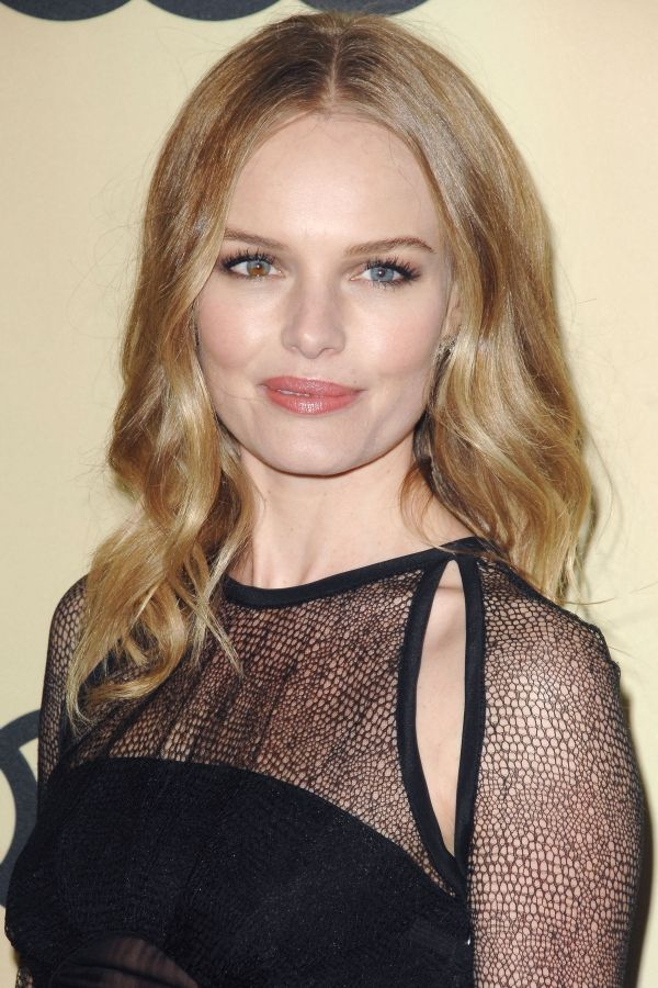 Picture Of Kate Bosworth Celebrities Female Favorite Celebrities Kate Bosworth