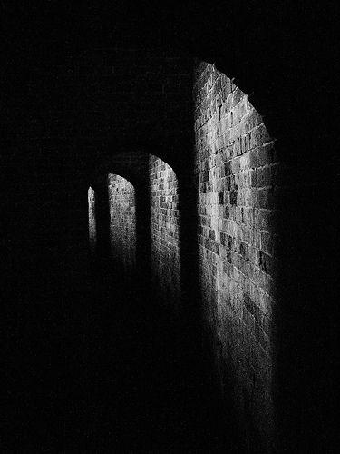 Modlin Fortress | Flickr - Photo Sharing!