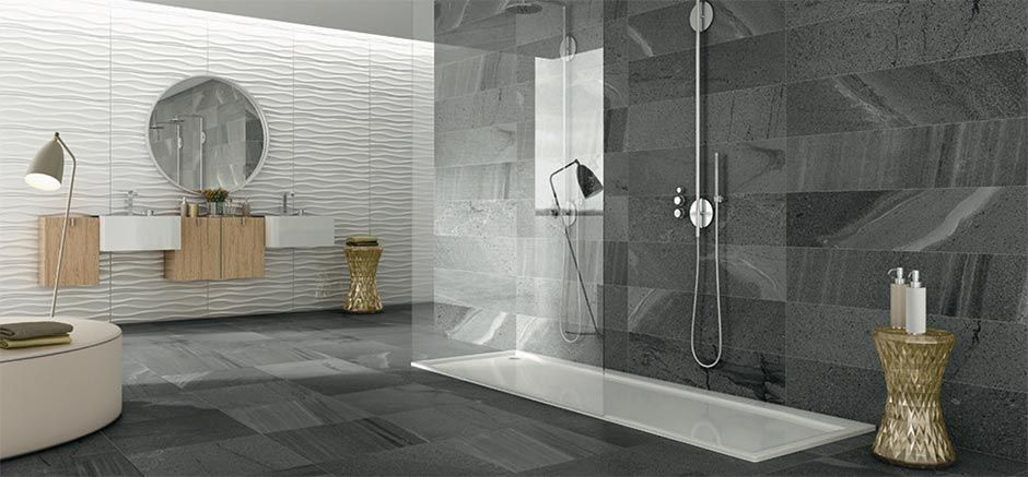 badeværelsesfliser badeværelsesfliser   Google søgning | Bo i 2018 | Pinterest  badeværelsesfliser