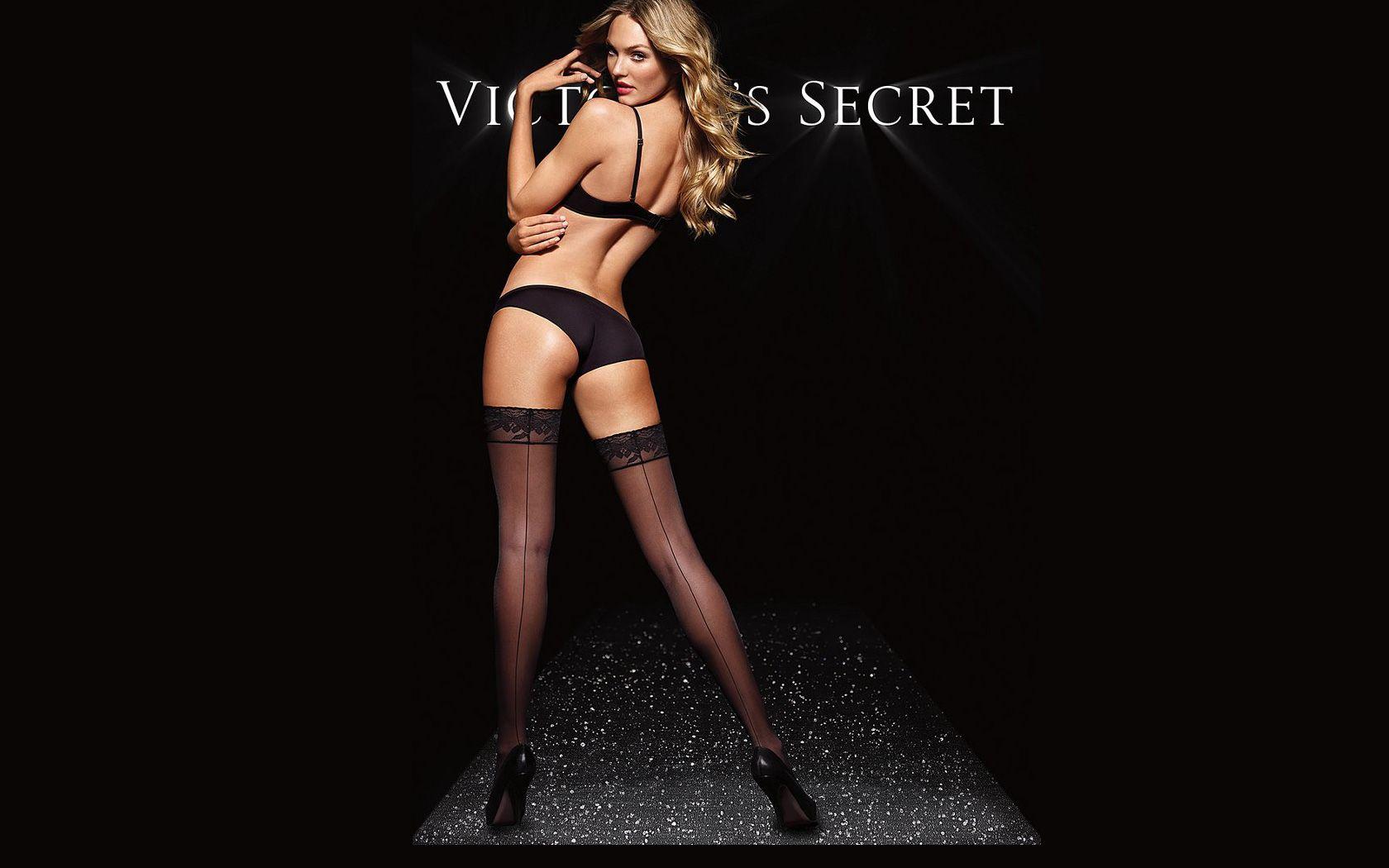 Victoria S Secret Victorias Secret My Wallpapers Victoria Secret Fashion Victoria Secret Fashion Show Victoria Secret