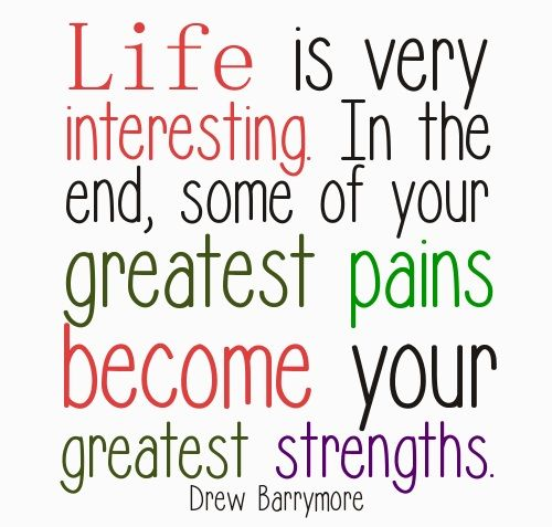 Encourage Life Interesting Sayings Life Is Very Interesting In The Enchanting Interesting Thoughts About Life