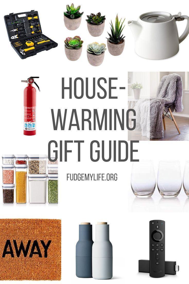 funny housewarming gifts amazon