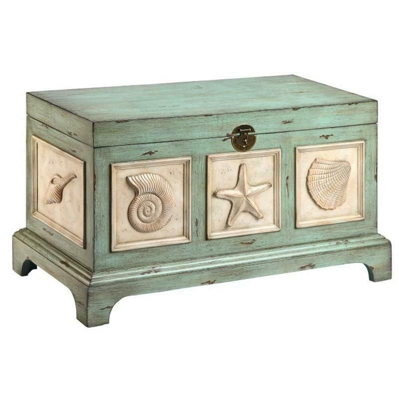 27++ Whitewash coffee tables for sale ideas