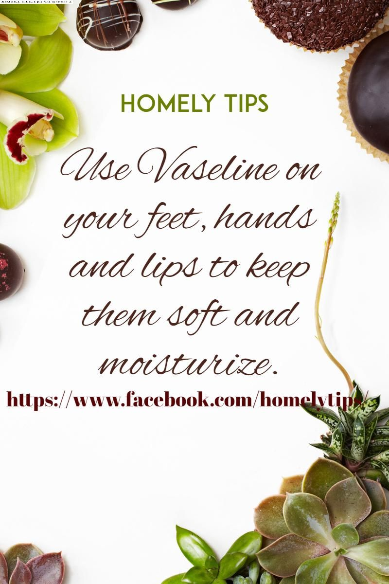 Home remedy for dry skin  Homely tips  Pinterest  Remedies