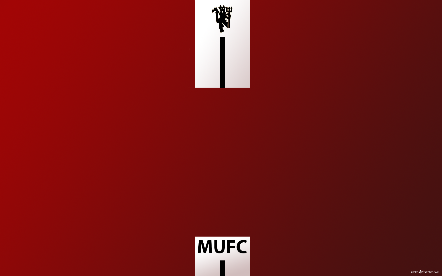 Hd wallpaper manchester united - Manchester United Wallpaper Hd Collection For Free Download