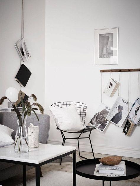 Studenten Wohnungen, Wohnraum, Zeitung, Neue Wohnung, Wohnzimmer,  Einrichtung, Schöner Wohnen, Einrichten Und Wohnen, Zuhause