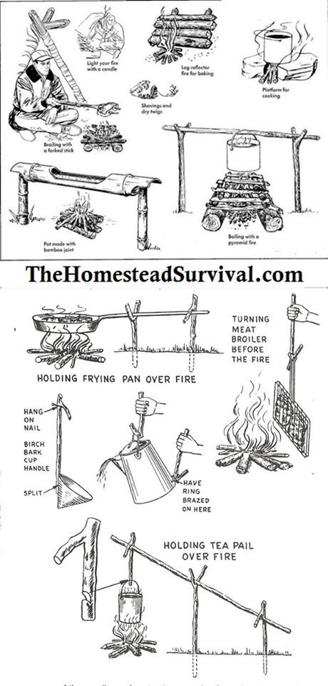 Photo of Disaster Survival Kit Ebook