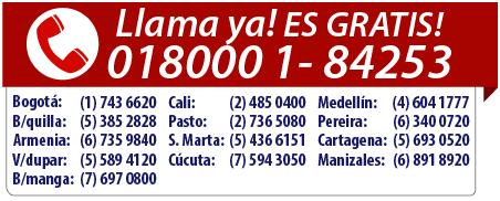 Apoya a la selección en Barranquilla