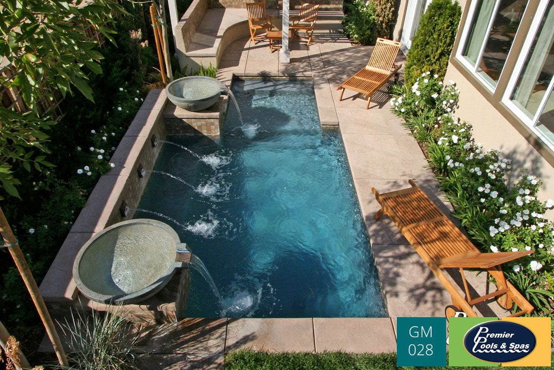 Swimming pool with fountains in san antonio texas - Swimming pools in san antonio texas ...
