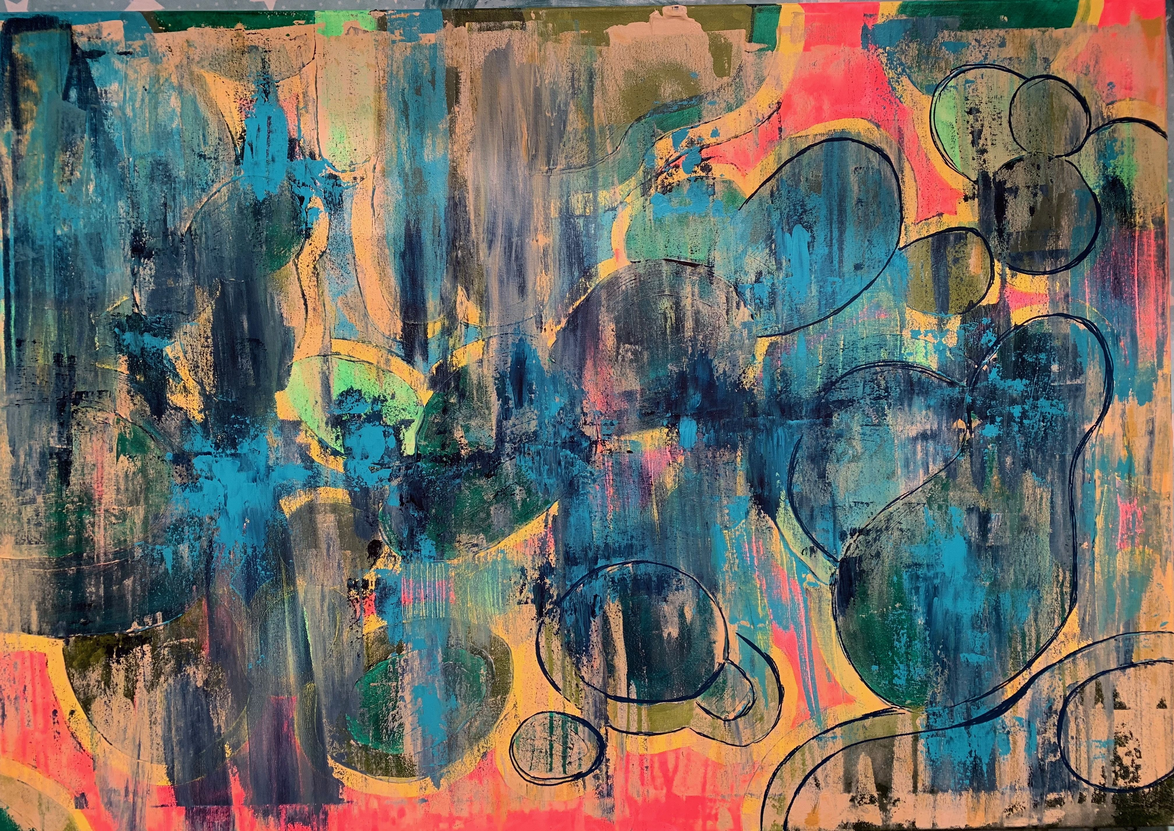 pin auf am art kunstdrucke modern moderne bilder abstrakt