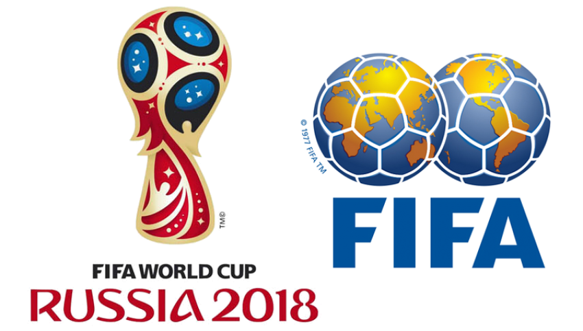 2018 Fifa World Cup Png Images Background Png Free Png Images Fifa World Cup World Cup Fifa