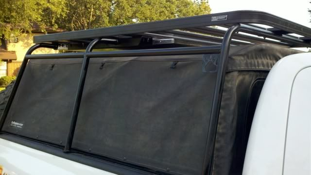Image Result For Soft Shell Tacoma Camper Camper Shells