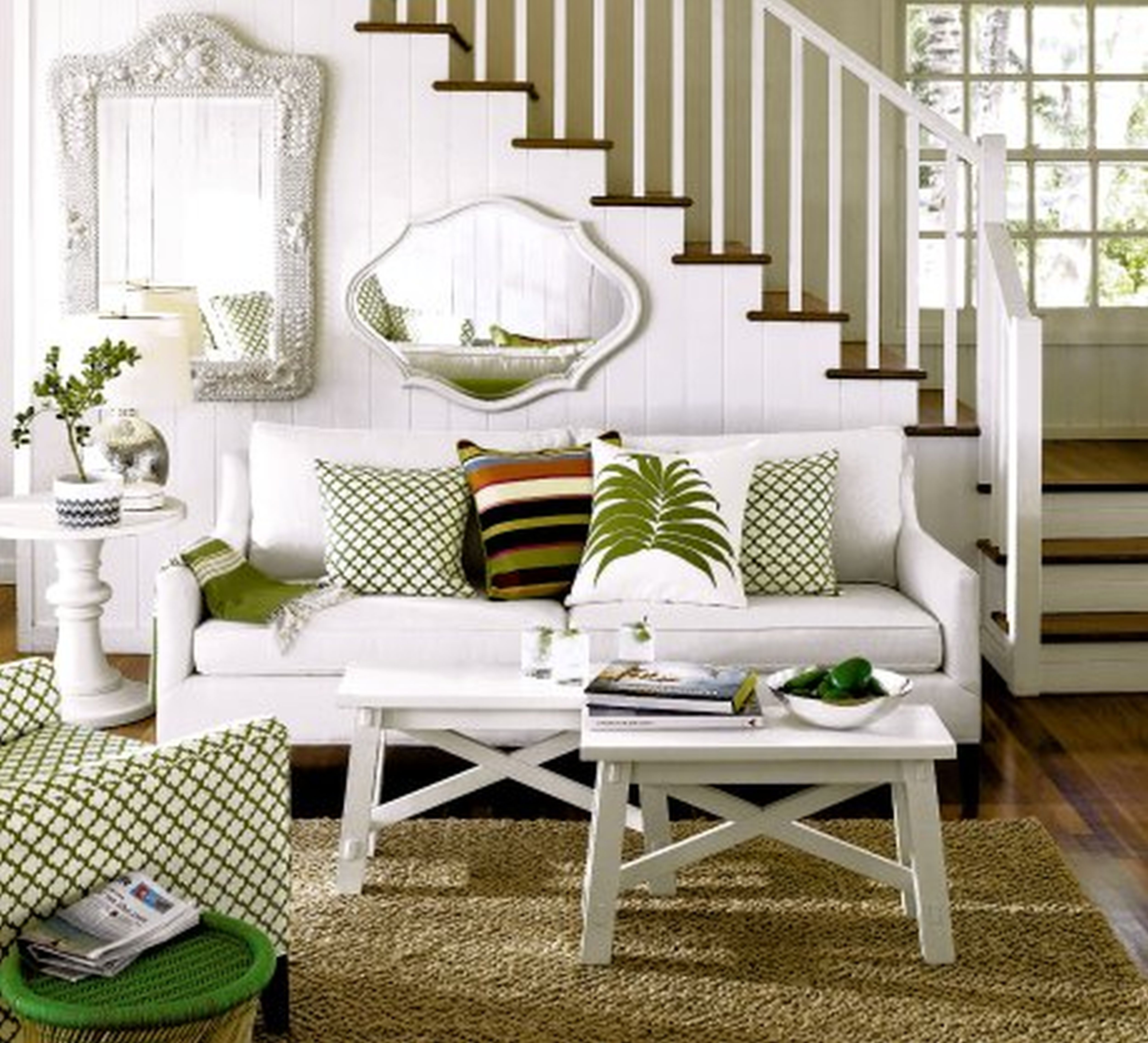 Design Ideas For Small Spaces Living Rooms Interior House Decor Inspiration Graphic Interior House Decor
