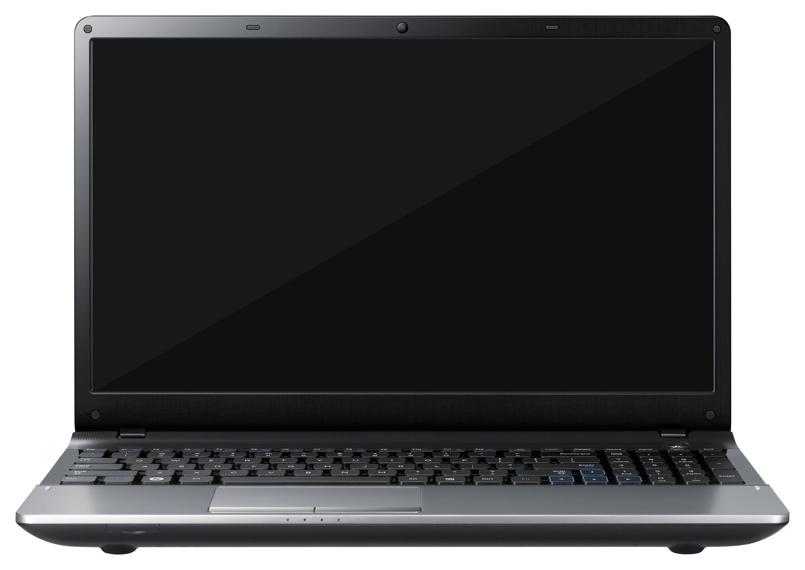 Laptop Notebook Png Image Notebook Laptop Laptop Notebook