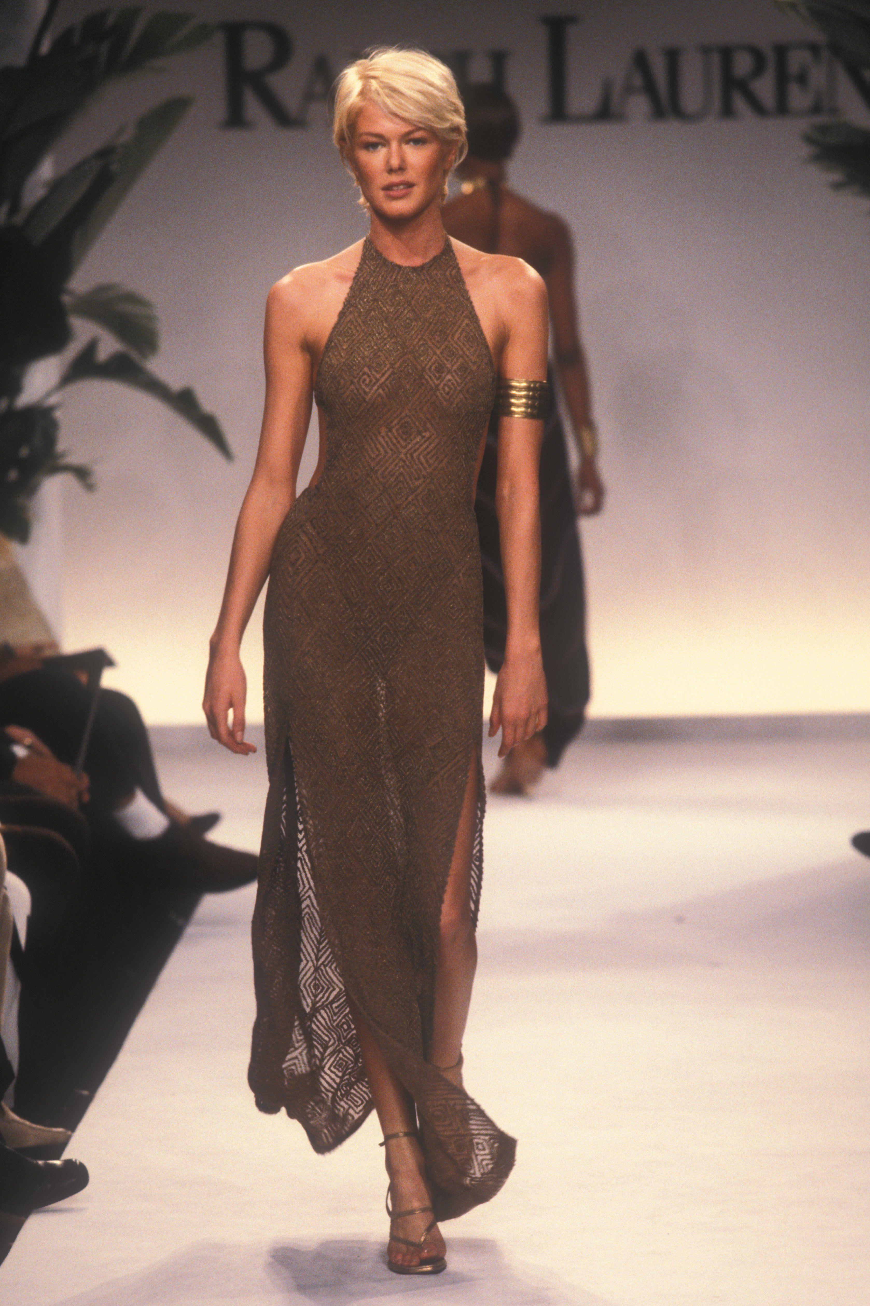Ingrid Seynhaeve BEL 3 1995, 1997, 2000