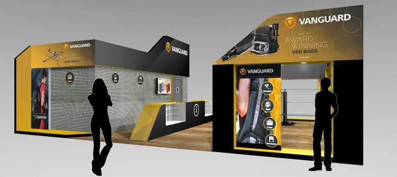 Exhibition Stand Companies Uk : Exhibition stand design & exhibition stand builders uk exhibition
