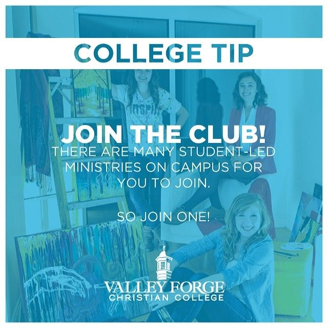 Pin by University of Valley Forge on Back to School Pinterest - resume valley