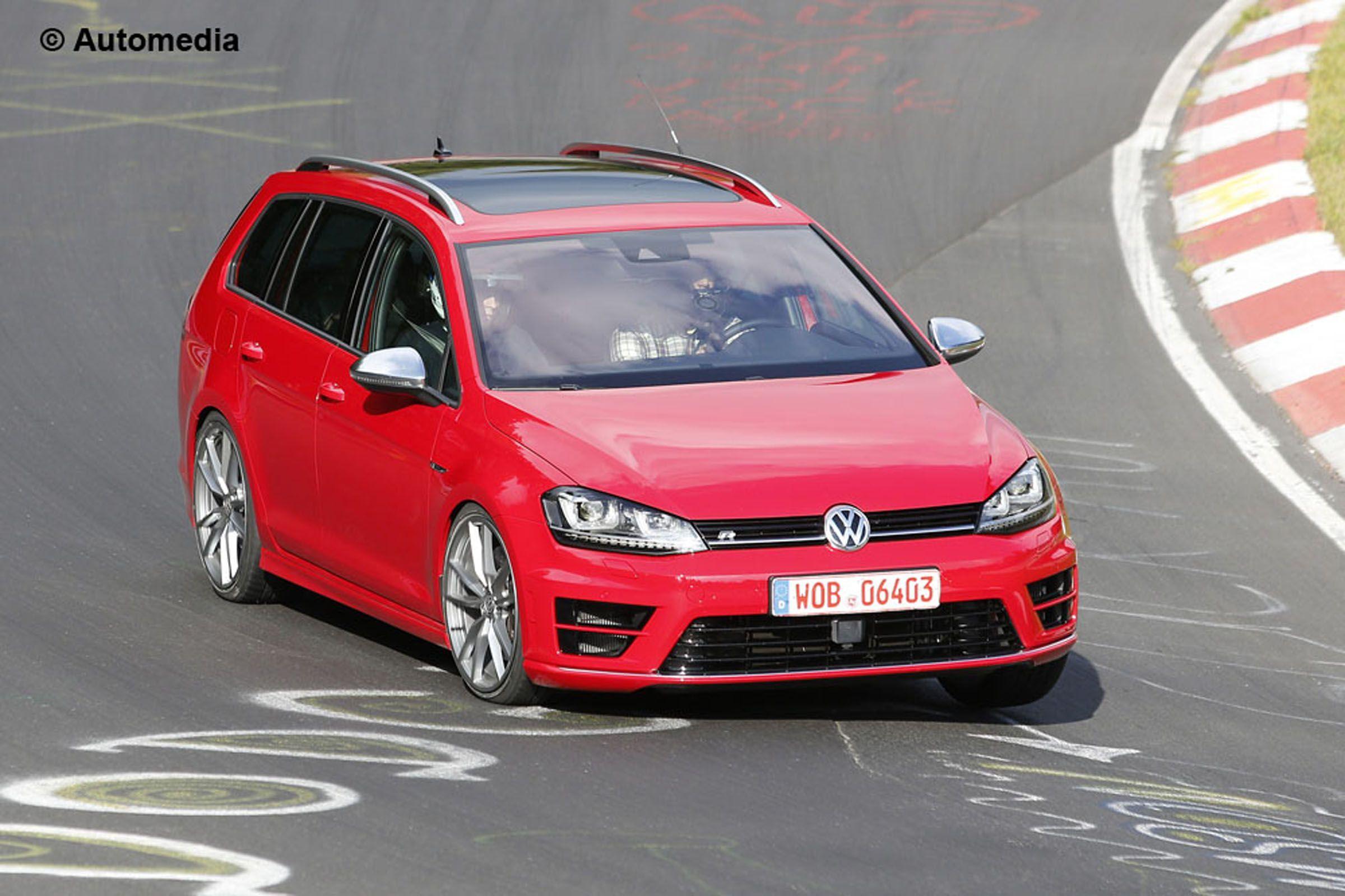 Vw Golf R Estate Volkswagengolfvariant Volkswagen Golf R Volkswagen Golf Volkswagen