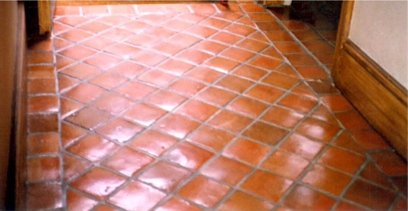 Kitchen Tiles Indian Style