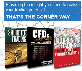 CornèrTrader: FREE Trading demo http://www.rightlinetrading.com/